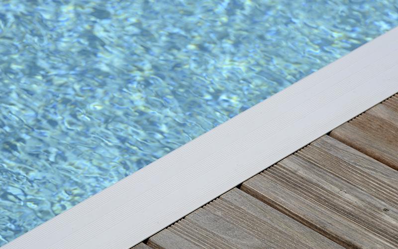 Contrat d 39 entretien select piscines la rochelle r for Construction piscine royan