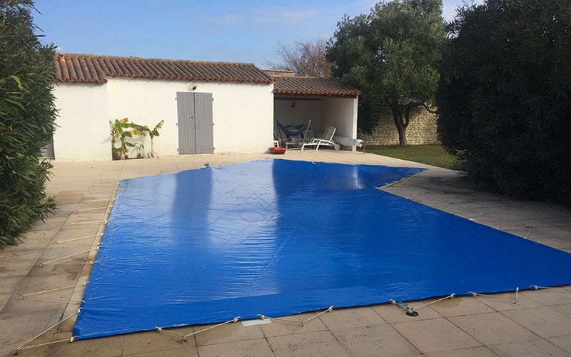 contrat d 39 entretien select piscines la rochelle r